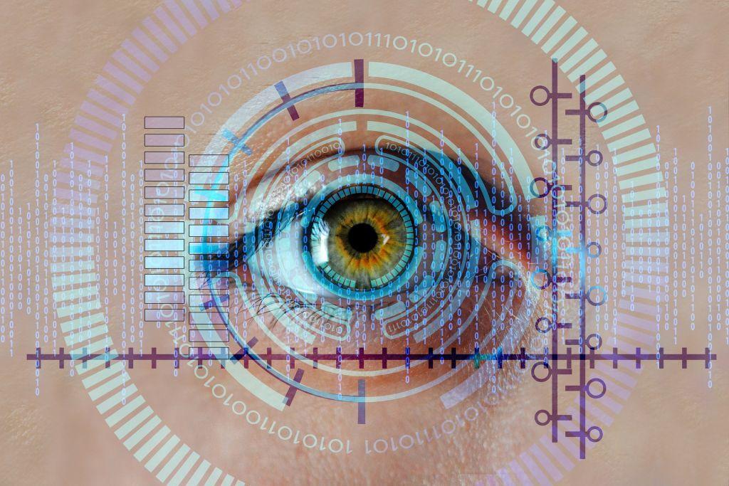 Οργανώσεις συλλέγουν υπογραφές κατά της βιομετρικής παρακολούθησης στην ΕΕ