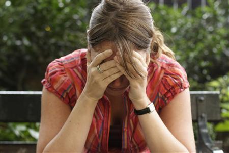 Κοροναϊός : Συμπτώματα ακόμα και μετά από 9 μήνες έχει ένας στους τρεις ασθενείς