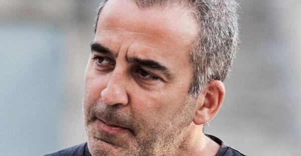 Γιάννης Λιγνάδης: Τι δήλωσε για την προφυλάκιση του αδερφού του