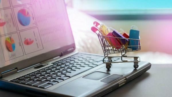 Οι δέκα επιπτώσεις της πανδημίας στην καταναλωτική συμπεριφορά