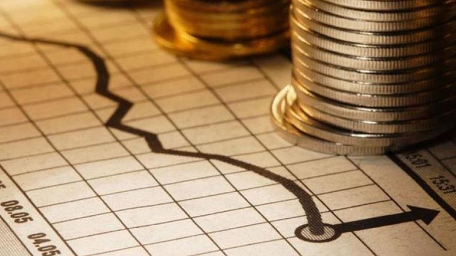ΙΟΒΕ : Μικρή υποχώρηση του οικονομικού κλίματος τον Ιανουάριο