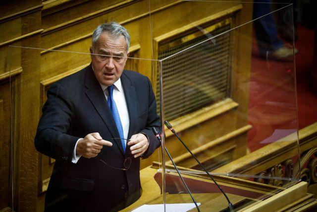 Τέλη Φεβρουαρίου στη Βουλή ο νέος εκλογικός νόμος για την Αυτοδιοίκηση