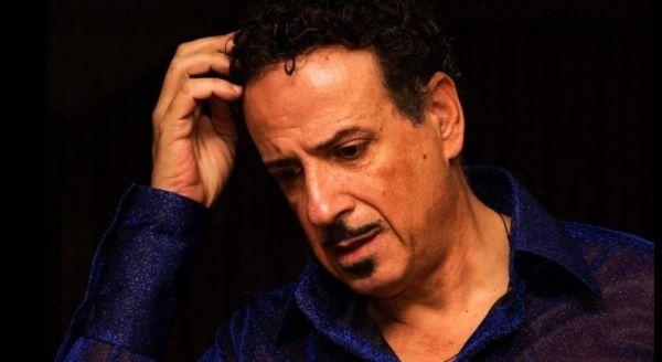Για τις καταγγελίες που έχουν δει το φως της δημοσιότητας στο χώρο της υποκριτικής και του θεάτρου μίλησε ο Χάρης Ρώμας, Χάρης Ρώμας : «Ο Λιγνάδης μέθυσε από την απόλυτη εξουσία», Eviathema.gr | ΕΥΒΟΙΑ ΝΕΑ - Νέα και ειδήσεις από όλη την Εύβοια