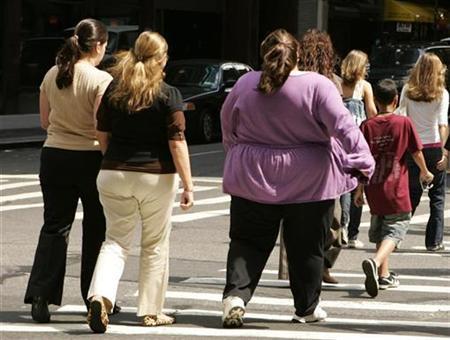 Κοροναϊός : Οι παχύσαρκοι ίσως χρειαστούν περισσότερες δόσεις από το εμβόλιο των Pfizer/BioNTech