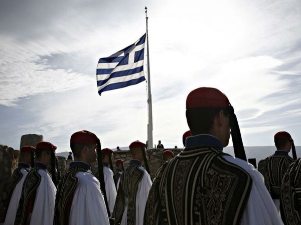 %CF%83%CE%B72 Discover Greece in the UK