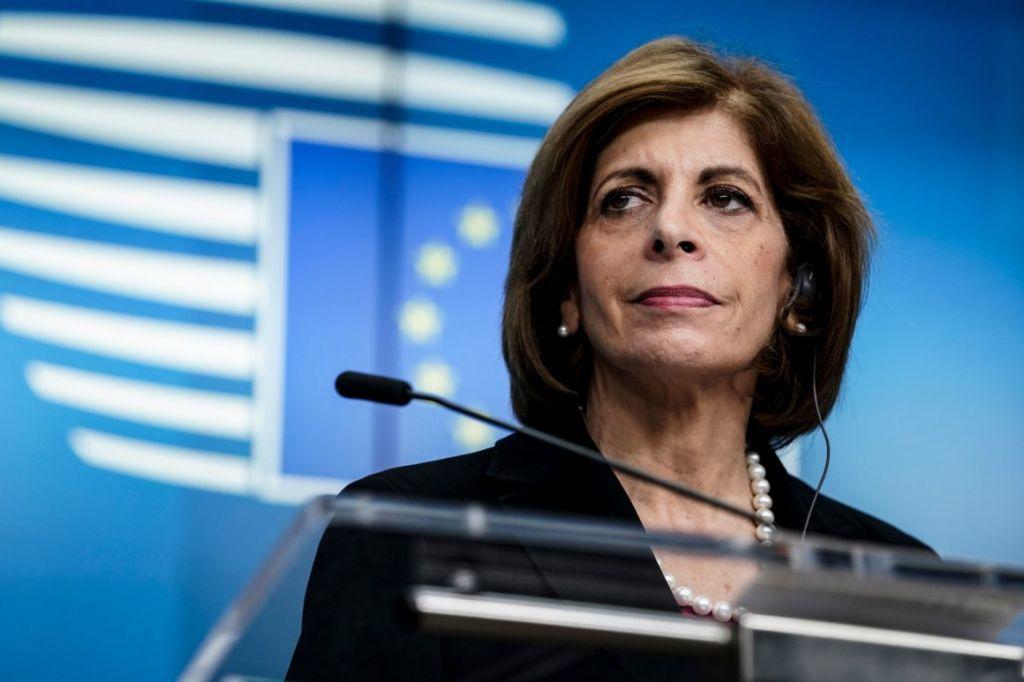 Συνεδριάζουν εκτάκτως οι υπουργοί Υγείας της ΕΕ για το εμβόλιο της AstraZeneca