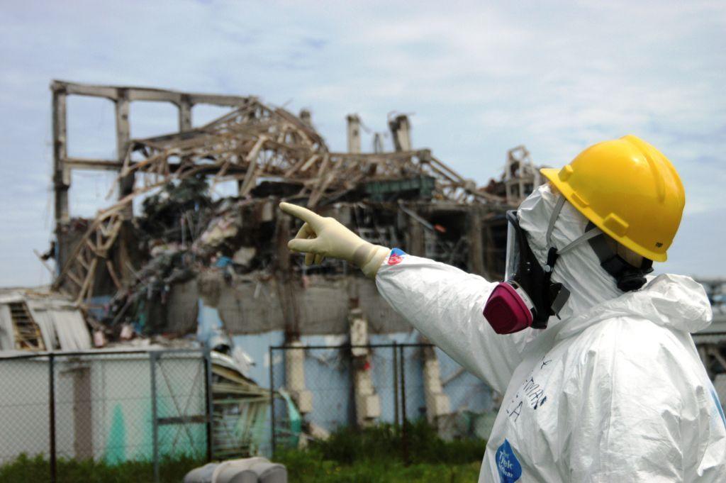 Φουκουσίμα δέκα χρόνια μετά: «Καμία επίπτωση» από τη ραδιενέργεια