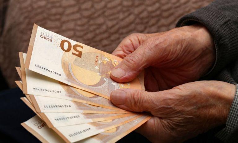 Αναδρομικά συντάξεων : Οι πέντε επόμενες κατηγορίες πληρωμών – Πότε θα καταβληθούν
