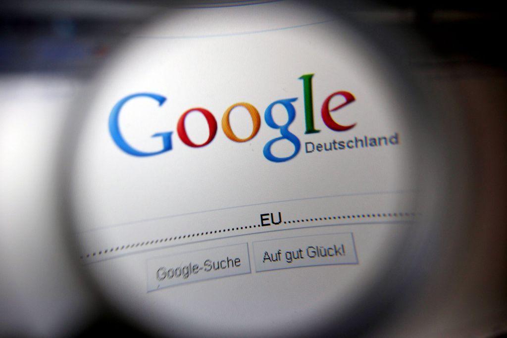 Google: Οι ευρωπαίοι εκδότες ζητούν διατήρηση των cookies παρακολούθησης