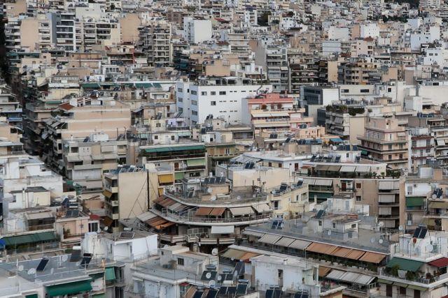 Ανείσπρακτα ενοίκια : Να αναβληθεί η φορολόγησή τους ζητά η ΠΟΜΙΔΑ