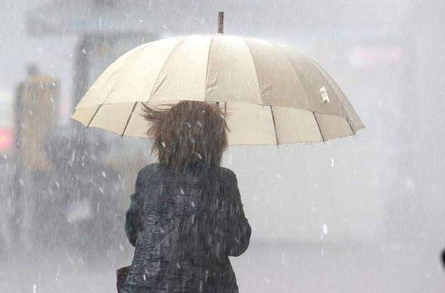 Καιρός : Τοπικές βροχές και αφρικανική σκόνη τη Δευτέρα – Δείτε σε ποιες περιοχές
