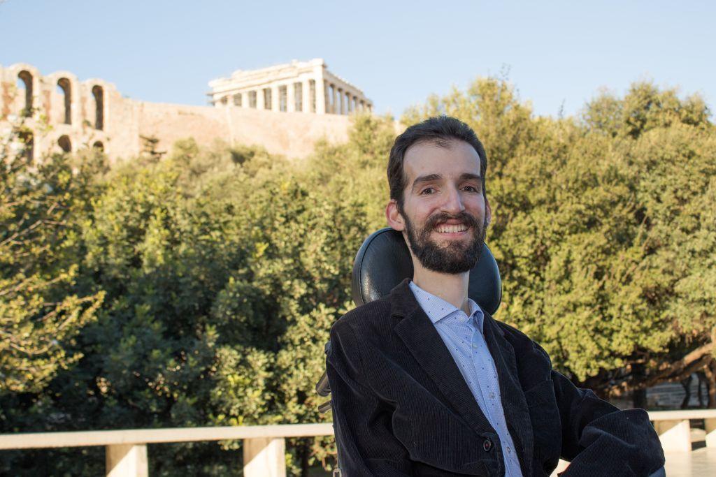 Κυμπουρόπουλος : Τον «άδειασε» η ΝΔ για την ψήφο του κατά των αμβλώσεων