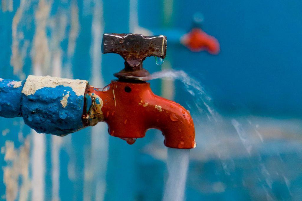 Δραματική προειδοποίηση του ΟΗΕ για τη σπατάλη νερού