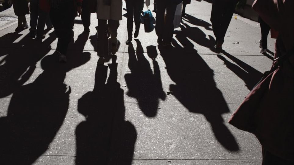 ΕΛΣΤΑΤ : Στο 15,8% η ανεργία τον Δεκέμβριο