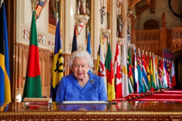 Η Ελισάβετ θα σνομπάρει τη συνέντευξη Χάρι και Μέγκαν - Έτοιμο για αντεπίθεση το Παλάτι