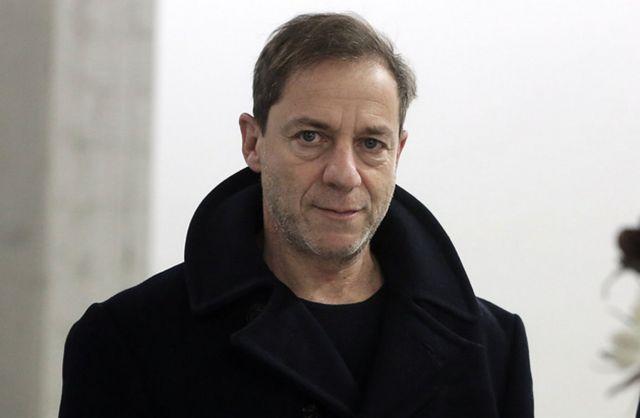 Λιγνάδης: Από την «θεατρική διάνοια», στις κατηγορίες για βιασμό – Ψάχνει τις απαντήσεις στον «Μάγο» του Φόουλς