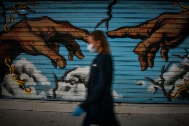 Εθνικό Δίκτυο Λυμάτων: Τρομακτική διασπορά σε Χανιά και Αττική – Πόσο αυξήθηκε το ιικό φορτίο