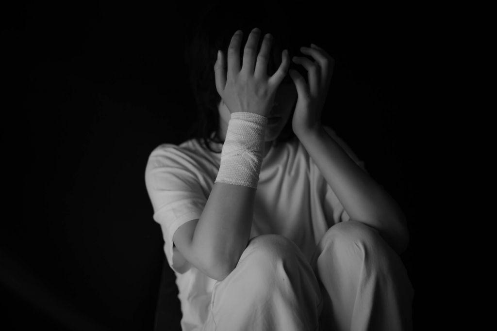 Αυτοκτονία 15χρονου στο Κερατσίνι : Οι έρευνες και η «Μπλε Φάλαινα»