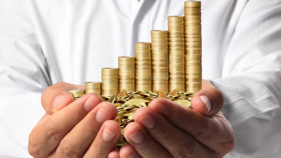 Προϋπολογισμός : Αύξηση στα έσοδα από φόρους τον Φεβρουάριο – Σε τι οφείλεται