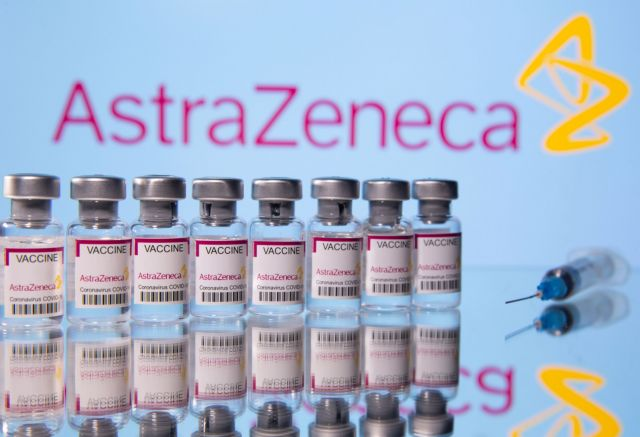 AstraZeneca : Ξεκινούν και πάλι οι εμβολιασμοί στην Ευρώπη – Ποιες χώρες κάνουν restart