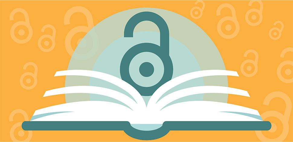 Ένα Plan S για την ελεύθερη πρόσβαση στις επιστημονικές δημοσιεύσεις