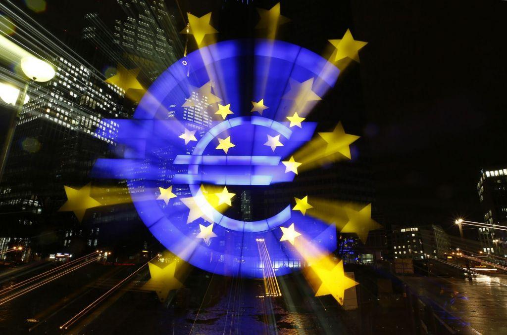 Ψηφιακό ευρώ : Διασφάλιση του απορρήτου ζητούν πολίτες και αγορές