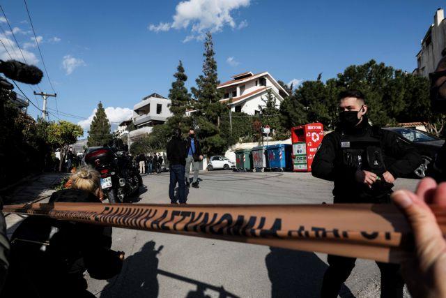 Γιώργος Καραϊβάζ: Πώς οι δράστες έγιναν καπνός μετά την αδίστακτη δολοφονία του – Είχαν στήσει καρτέρι θανάτου