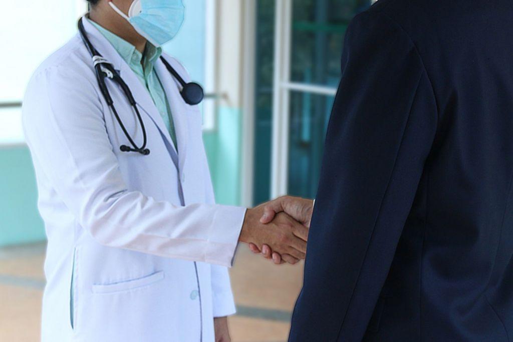 ΠΟΥ : Μετ΄εμποδίων οι υπηρεσίες υγείας διεθνώς, λόγω πανδημίας