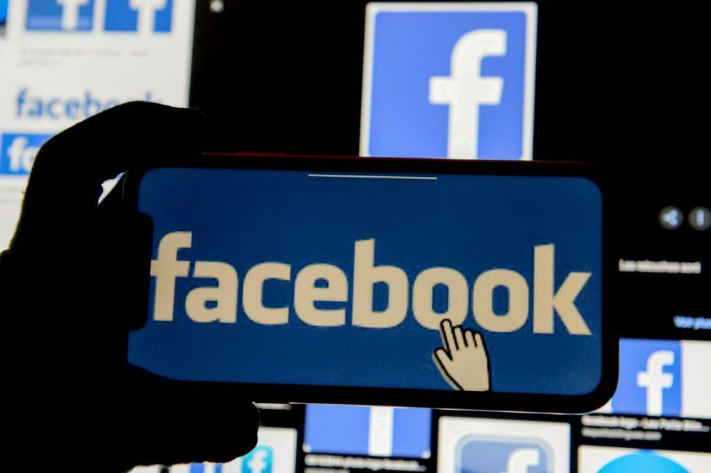 Facebook : Δεν σκοπεύει να ειδοποιήσει τους 500 εκατ. χρήστες που διέρρευσαν τα δεδομένα τους
