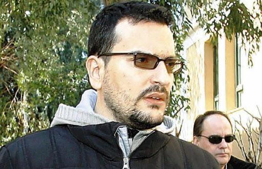 19 Ιουλίου 2010: Όταν ο δημοσιογράφος Σωκράτης Γκιόλιας δολοφονήθηκε εν ψυχρώ έξω από το σπίτι του