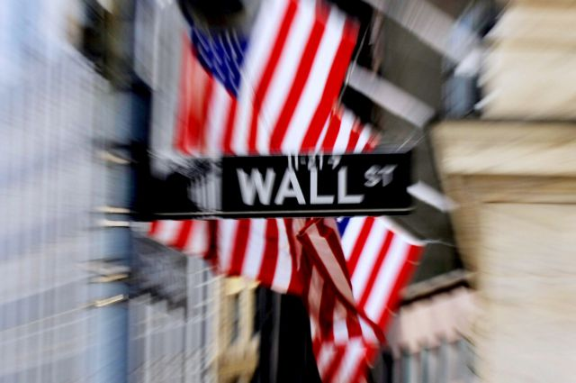 100 μέρες Μπάιντεν: Μέρες JFK στη Wall Street