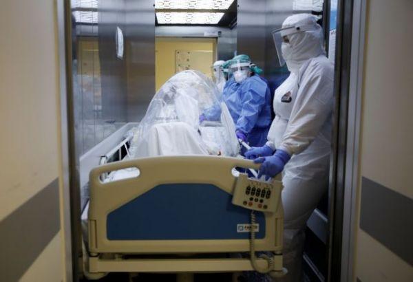 «SOS» από τους Πολωνούς γιατρούς: «Δεν μπορείτε να μας κλωνοποιήσετε»