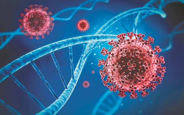 Εμβόλια mRNA: Αποκωδικοποιώντας την ιατρική επανάσταση που έφερε ο κοροναϊός