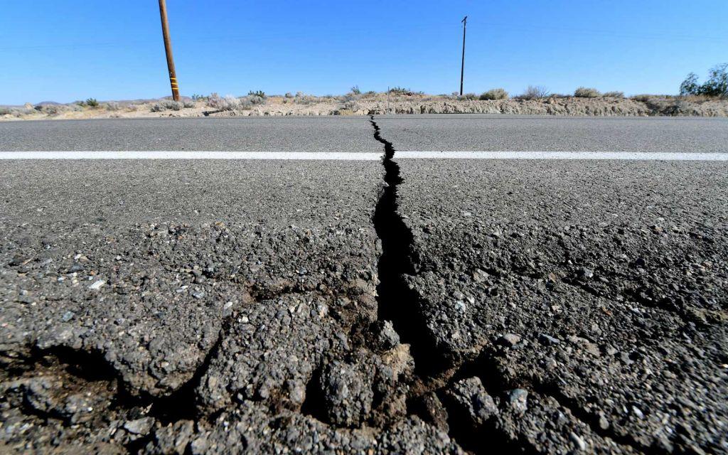Πώς λειτουργούν οι προειδοποιήσεις σεισμού που προσφέρει η Google στην Ελλάδα