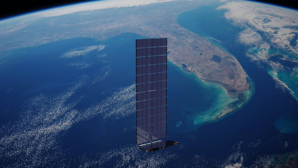 Πώς η αεράμυνα των ΗΠΑ απέτρεψε ντόμινο καταστροφής δορυφόρων