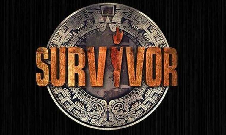 Survivor : Απείλησαν να αποχωρήσουν Τζέιμς και Μπάρτζης – Η «έκρηξη» του Ατζούν