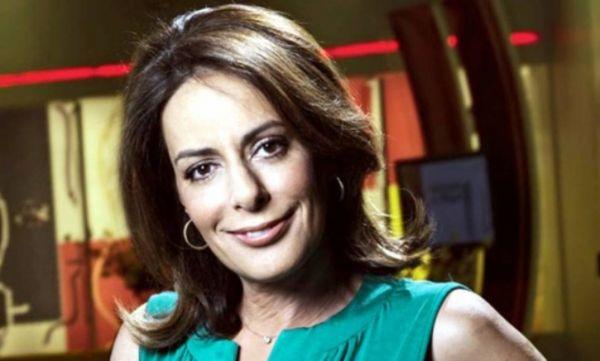 Δώρα Αναγνωστοπούλου : «Δεν είχαμε επαφή με την Ρίκα Βαγιάνη τα χρόνια που δοκιμαζόταν από την αρρώστια»