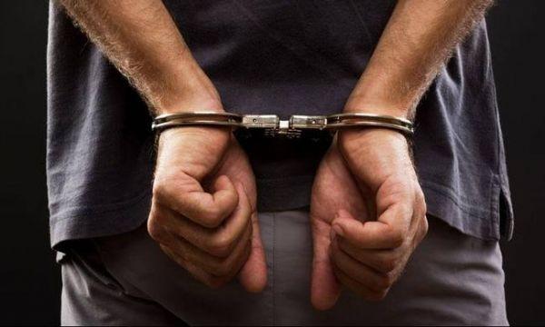 Ηράκλειο : Εκλεψε από επιχείρηση καπνικά προϊόντα και τα παρέδωσε σε άλλον επιχειρηματία