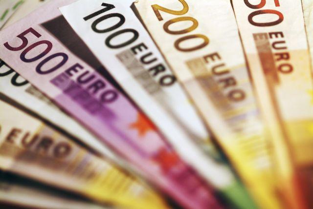 Απάτη: Προσοχή! Στέλνουν SMS για δήθεν κέρδη 950.000 ευρώ