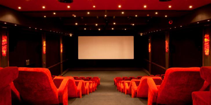 Υπουργείο Πολιτισμού: 8 εκατ. ευρώ για κινηματογράφους, διανομείς ταινιών |  in.gr