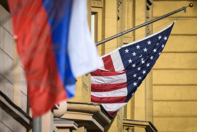 ΗΠΑ – Ρωσία: Η Αμερική θα άρει τις κυρώσεις για τον αγωγό Nord Stream 2 – Βήμα αναθέρμανσης των σχέσεων;