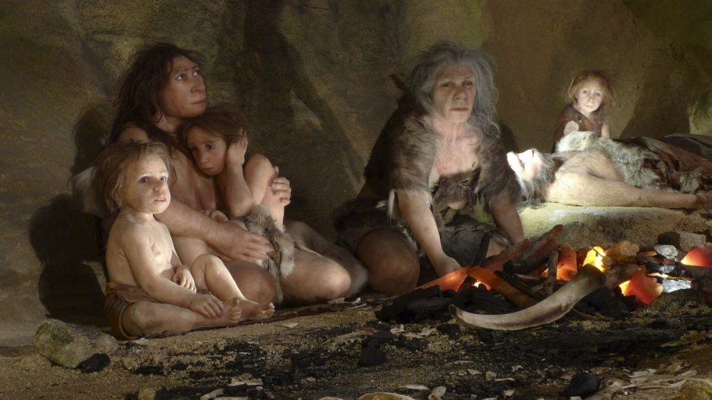 Άφθονοι υδατάνθρακες: Τελικά οι πρόγονοί μας δεν ακολουθούσαν το paleo diet