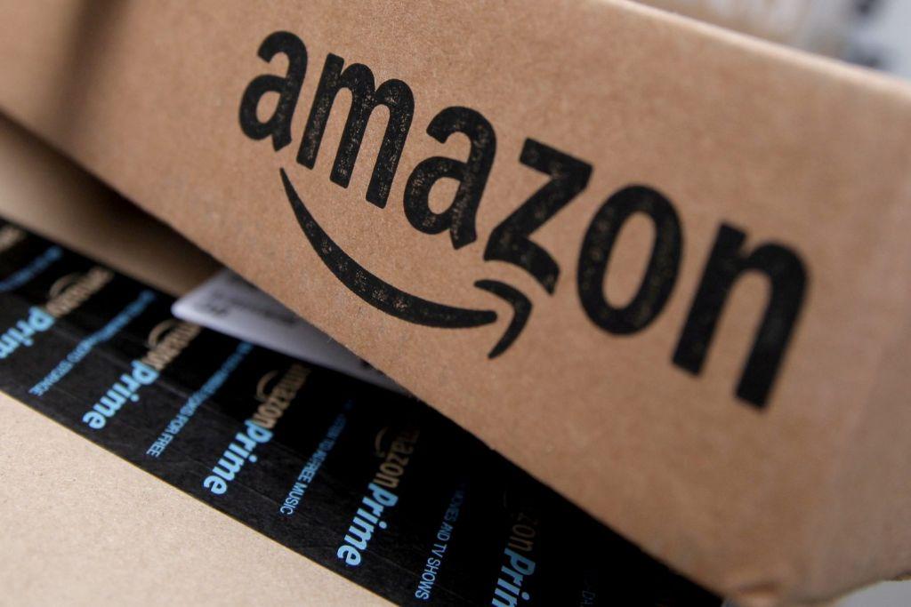 Η Amazon δικαιώνεται για τις φορολογικές ελαφρύνσεις στην ΕΕ