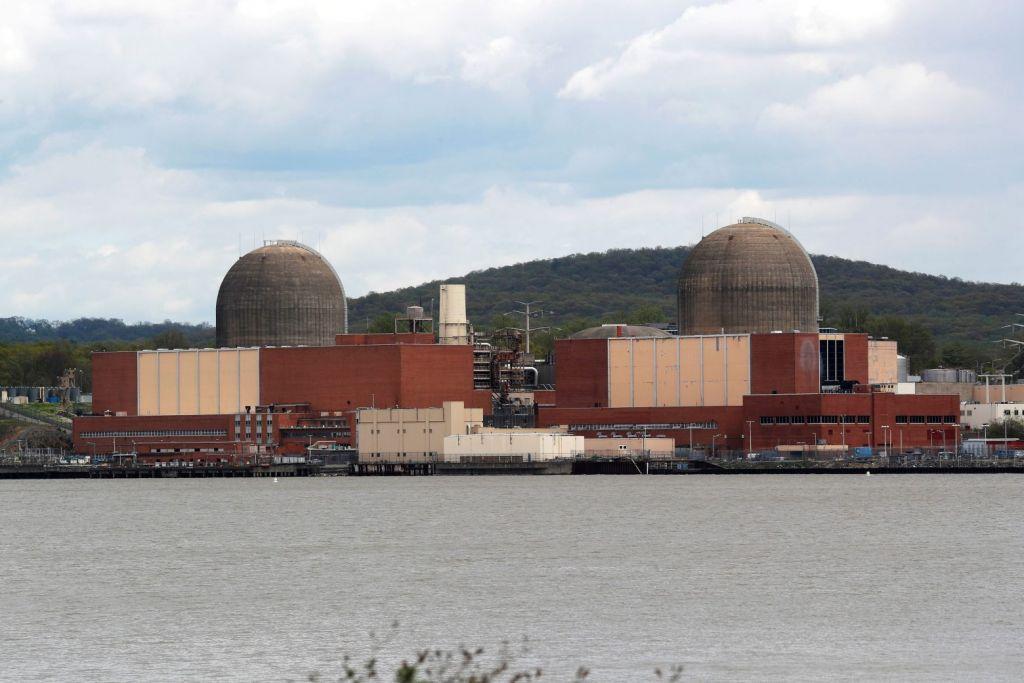 ΗΠΑ: Σχέδιο επιδότησης της πυρηνικής ενέργειας για χάρη του κλίματος