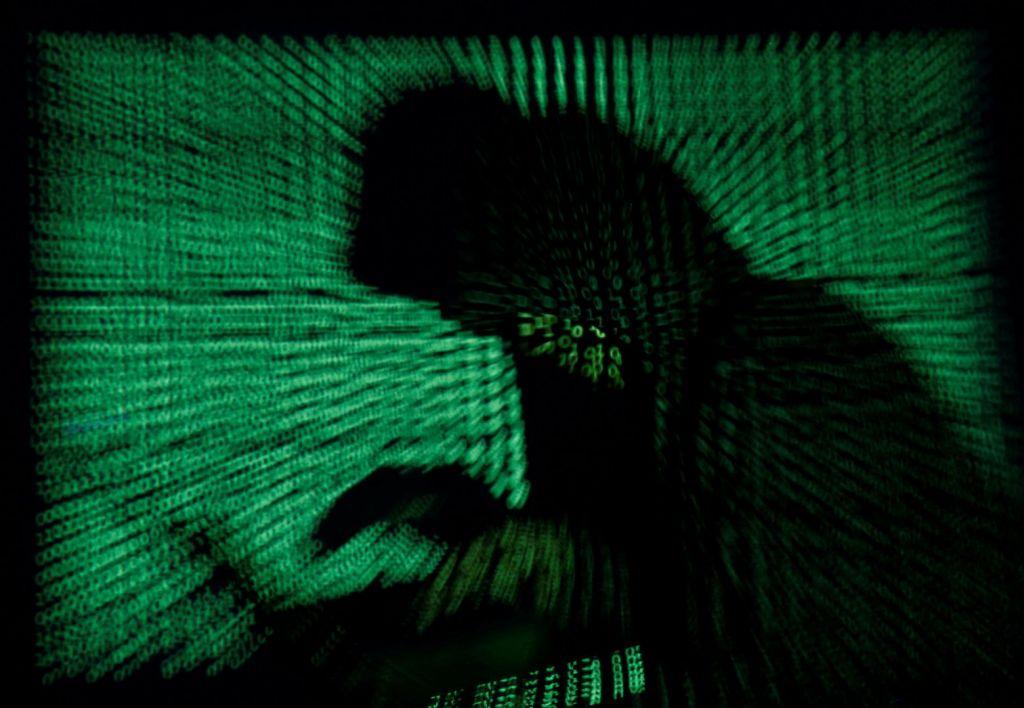 Κυβερνοεπιθέσεις, η νέα ασύμμετρη απειλή για την Ενέργεια