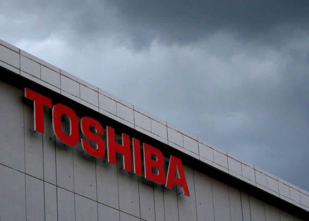 Μπαράζ κυβερνοεπιθέσεων των DarkSide – Θύμα και η Toshiba μετά την Colonial