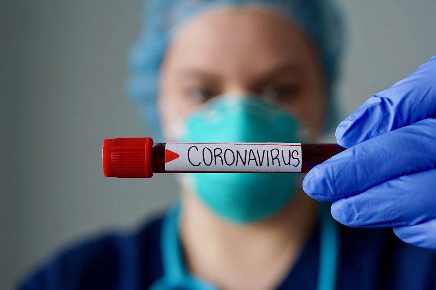 ΕΕ: Επιτάχυνση της διαδικασίας έγκρισης πειραματικών φαρμάκων κατά του κοροναϊού