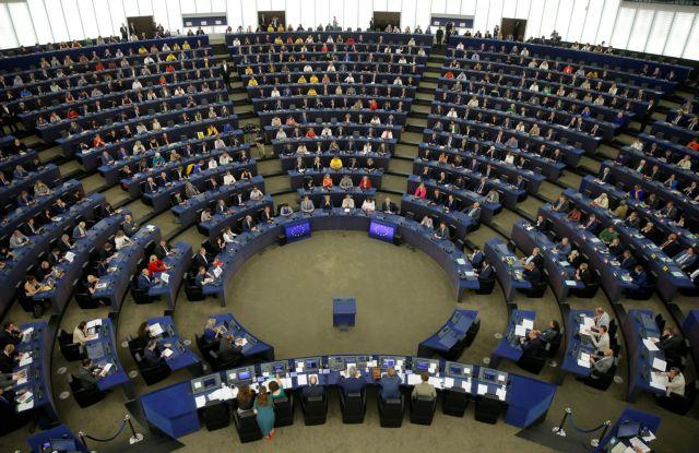 Μήνυμα Βέμπερ σε Τουρκία: Αναστολή των ενταξιακών διαπραγματεύσεων αν δεν αλλάξει «ρότα»