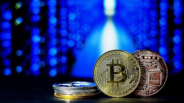 Κρυπτονομίσματα: Μεγάλες απώλειες στα digital νομίσματα