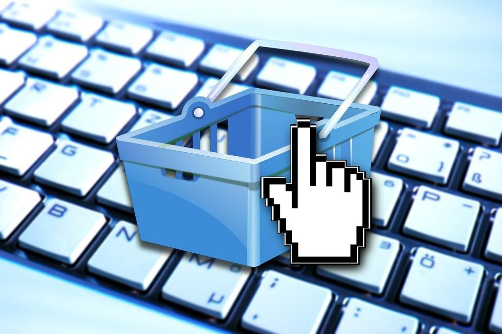 Έφοδος του υπουργείου Ανάπτυξης σε ηλεκτρονικά καταστήματα με προϊόντα μαϊμού